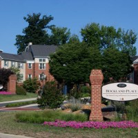 Rockland Place, located in Wilmington, Delaware is a retirement community offering Assisted Living and Two Levels of Memory Care on a large but intimate senior campus.